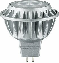 Paulmann 282.50 LED Reflektor 3,5W GU5,3 12V