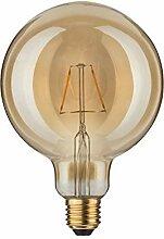Paulmann 283.79 LED Globe Ø125mm 2,5W E27 230V