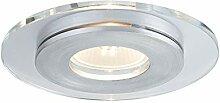 Paulmann 927.26 Premium EBL Set single Shell LED