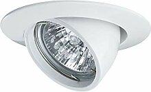 Paulmann 98773 LED Einbauleuchte Premium Line 51