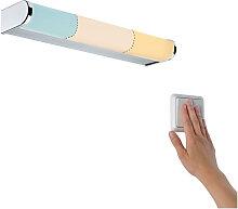 Paulmann HomeSpa LED Spiegelleuchte Arneb |