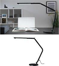 Paulmann LED Schreibtischlampe FlexBar WhiteSwitch
