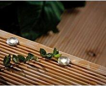 Paulmann Plug & Shine Set 5 LED-Einbauleuchten