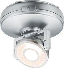 Paulmann,Schrankleuchte LED Rotate 1er-Spot