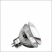 Paulmann Security Halogen Reflektor mit Schutzglas