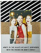 Pavilion Gift Company 75104Friends Wir Nicht