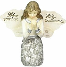 Pavillon – Bless Your First Holy Communion –