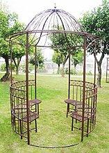 Pavillon, Fi_41050