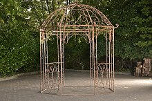 Pavillon Leila-antik/braun