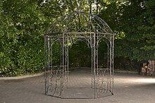 Pavillon Leila-bronze