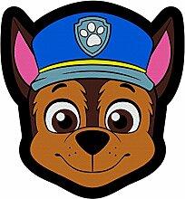 Paw Patrol 'Spy' Teppich