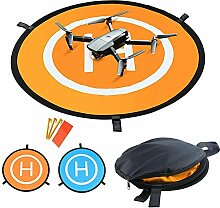 pawaca Drohnen Landing Pad–Tragbar