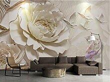 Pbldb 3D Wallpaper Wandmalerei Stereoskopische