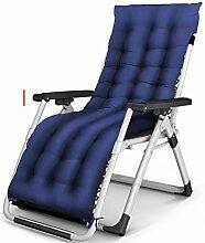 PC CHAIR Zero gravity chair,Deckchairs Faltstuhl