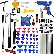 PDR-Werkzeuge für Kfz-Einbausätze Instrumente