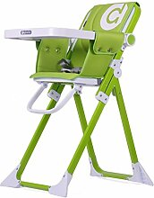 Peaceip Children 's Dining Chair