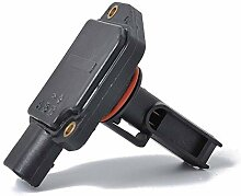 Peanutaod Luftmassenmesser MAF Sensor AFH50M-05