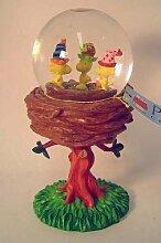 Peanuts Collection Peanuts Woodstock happi-nest