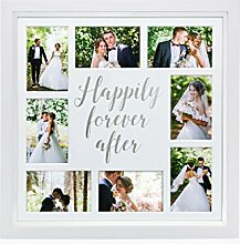 Pearhead Happily Ever After Collage Andenken