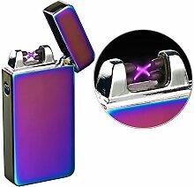 PEARL Elektro Feuerzeug: Elektronisches