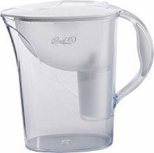PearlCo Wasserfilter Standard