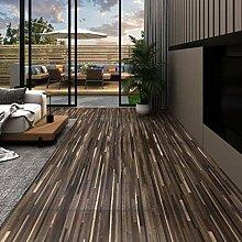 pedkit PVC Laminat Dielen Vinylboden Vinyl Boden