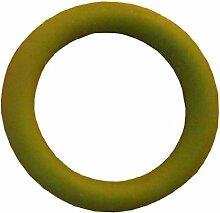 Pegler Belmont Ersatz Grün O-Ring