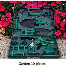 Pei Garten Werkzeug Set Hochqualitativ Robust Für