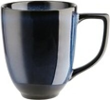 Peill+Putzler Kaffeebecher  Azuro ¦ blau ¦