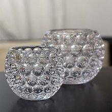 PEIWENIN-Amerikanisches Land einfaches Glas