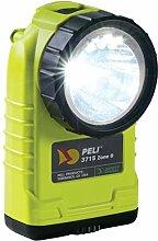 Peli 3715Z0 Taschenlampe, Gelb