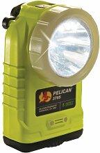 Pelican Taschenlampen 3765–001–2473765pl
