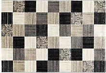 PELOTA MIRIS moderner Designer Teppich mit