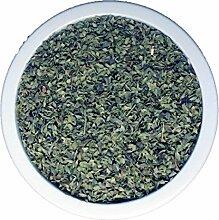 PEnandiTRA® - Oregano gerebelt - 100 g