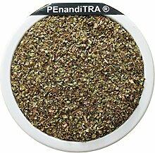 PEnandiTRA® - Oregano gerebelt - 250 g