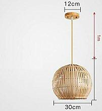 Pendelleuchte Esszimmer Wohnzimmer Led-Beleuchtung