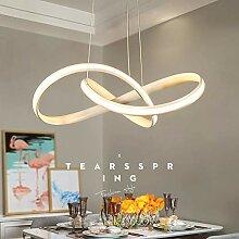 Pendelleuchte/Hängelampe LED Esstischlampe