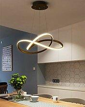 Pendelleuchte LED Dimmbar Esstisch Hängelampe