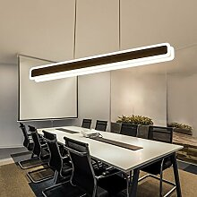 SXYSZY LED-Pendelleuchte günstig online kaufen | LIONSHOME