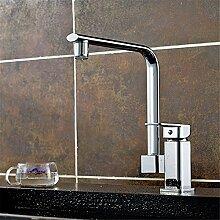 PENG Die Moderne Küche Bad Kupfer Kühlkörper