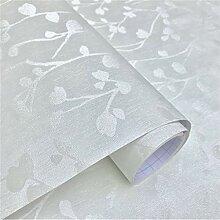 peng Tapete selbstklebende Wohnzimmer wasserdicht