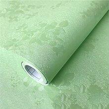 peng Tapeten selbstklebende Wohnzimmer wasserdicht