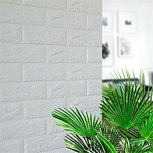 peng Wallpaper 3d stereo wandaufkleber