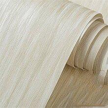 peng Wallpaper einfache moderne Vliestapete
