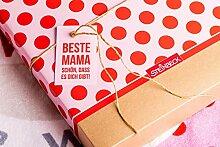 Pengala Geschenkidee für Frauen im Steinbeck