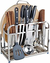 PENGFEI Küchenregal Küche Regal Storage Racks