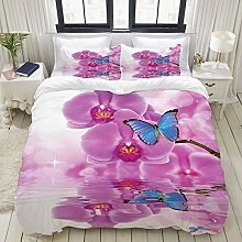 PENGTU Bedding