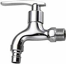 pengyongj Wasserhahn Wasserhahn Wasserhahn