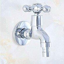 Penshuiwa Wasserhahn Becken Wasserhahn Wasserhahn