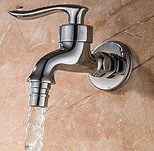 Penshuiwa Wasserhahn Wasserhahn Tap Bibcocks